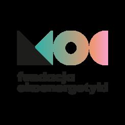Fundacja Ekoenergetyki