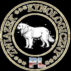 Związek Kynologiczny PL