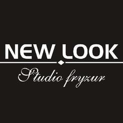 Studio Fryzur New Look