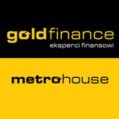 Gold Finance / Metrohouse