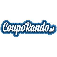 CoupoRando