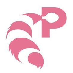 Pink Szop