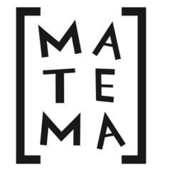 Matema