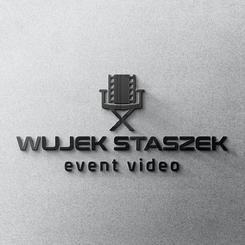 Wujek Staszek Film