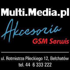 Multi.Media.pl