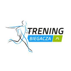 TreningBiegacza.pl