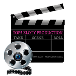 TOP5 ZLOTY PRODUCTION