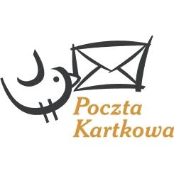 PocztaKartkowa.pl