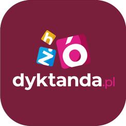 EDU Games S.A. (Dyktanda.pl)