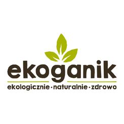 ekoganik.pl