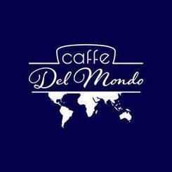 Ekspresy do kawy - Caffedelmondo