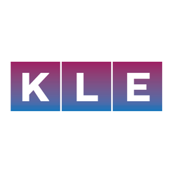KLE news Aleksandra Damps
