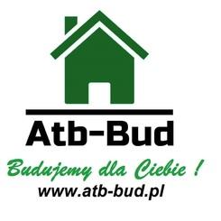 Firma Budowlana ATB-BUD OPOLE