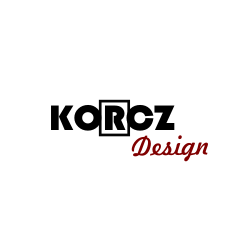 KORCZ Design