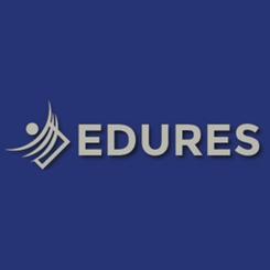 EDURES
