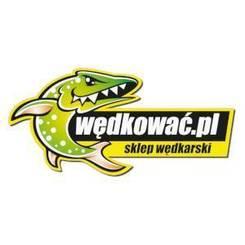 Profesjonalny sklep wędkarski online - Wędkować