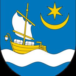 Gmina Tryńcza