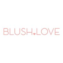 Odzież dla kobiet - Blush.love