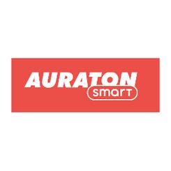 Zarządzanie domem za pomocą smartfona - Auraton Smart
