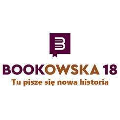 Lokale usługowe Poznań - Bookowska 18