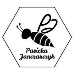 Miody naturalne - Pasieka Janczarczyk