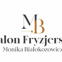 Salon fryzjerski Monika Białokozowicz