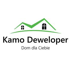 Kamo Deweloper