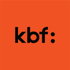 KBF_pracownicy
