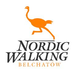 Klub Sportowy Nordic Walking Bełchatów
