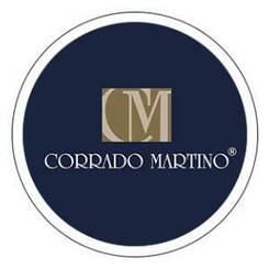 Torebki damskie wegańskie  - Corrado Martino