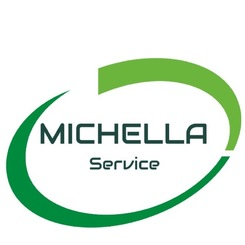 Michella Service