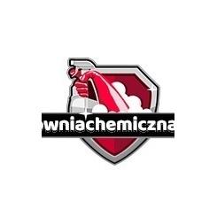 Hurtowniachemiczna.com - chemia profesjonalna i sprzęt do sprzątania