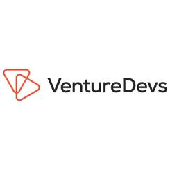VentureDevs