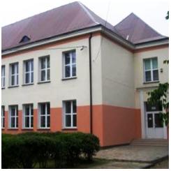 Szkoła Podstawowa w Długołęce