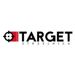 Target Strzelnica Sportowa Sp z o.o.