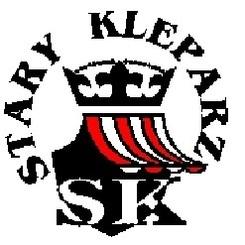 """Spółka Kupiecka """"Stary Kleparz"""" Spółka z o. o."""