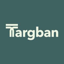 Targban Sp. z o.o.