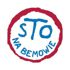 Zespół Szkół STO na Bemowie