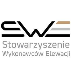 Stowarzyszenie Wykonawców Elewacji