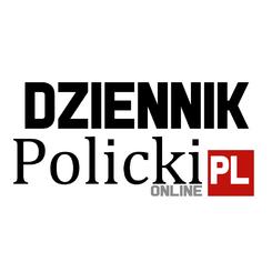 """Wydawnictwo """"Dziennik Policki"""" Gracjan Broda"""