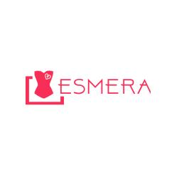 Sklep Esmera.pl