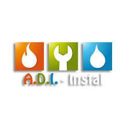 A.D.I. - Instal