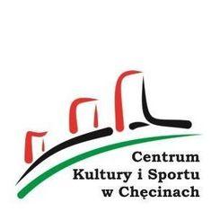 Centrum Kultury i Sportu w Chęcinach