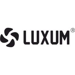 Umywalki na wymiar - Luxum