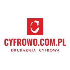 Przedsiębiorstwo Handlowo-Usługowe Omnidium Szczygieł Zbigniew