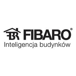 Systemy sygnalizacji pożaru - Fibaro Śląsk