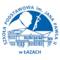 Szkoła Podstawowa im. Jana Pawła II w Łazach