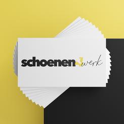 ASPIRATION - SCHOENEN4WERK