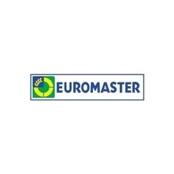 Euromaster Polska Sp. z o.o.