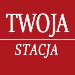 """""""Twoja Stacja"""" w Łowczy"""